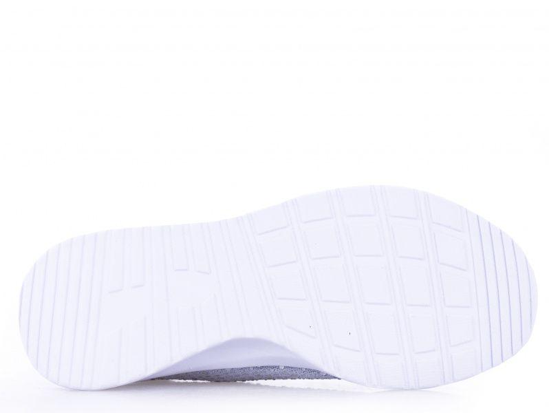 Кроссовки для женщин Braska BS2800 продажа, 2017