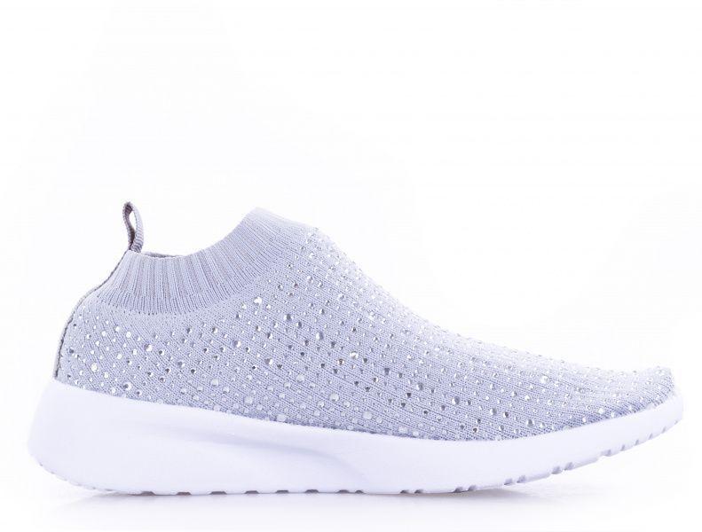 Кроссовки для женщин Braska BS2800 купить в Интертоп, 2017