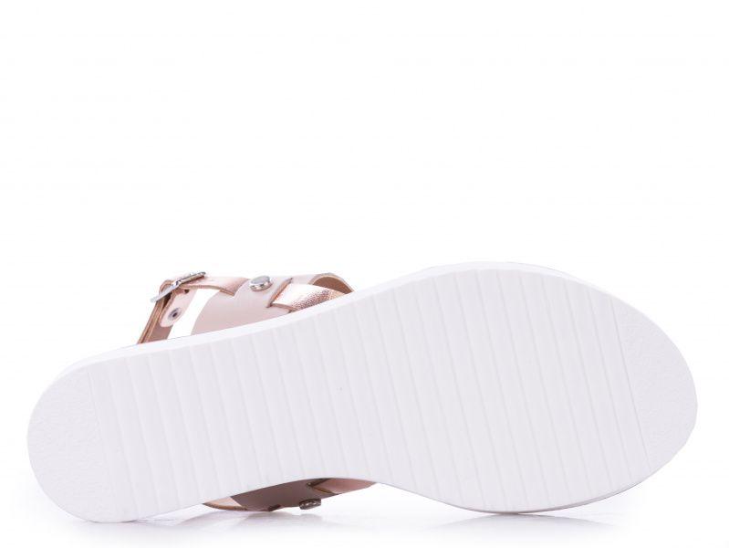 Сандалии для женщин Braska BS2802 размеры обуви, 2017