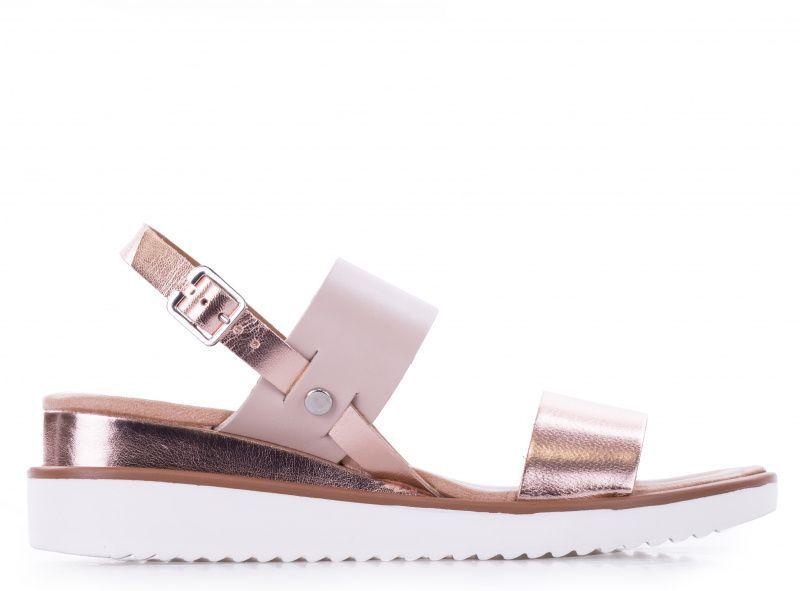 Сандалии для женщин Braska BS2802 размерная сетка обуви, 2017