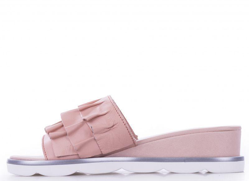 Босоножки для женщин Braska BS2803 размеры обуви, 2017