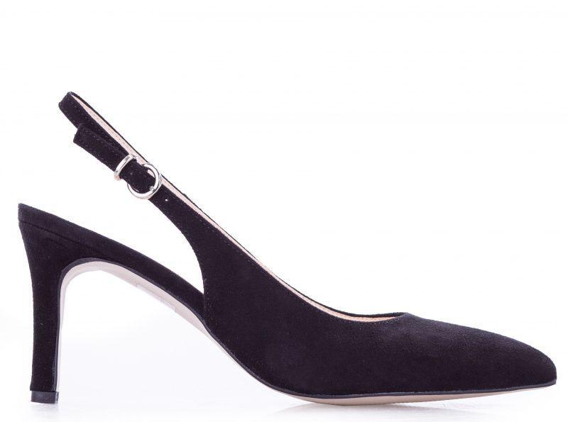 Braska Туфлі жіночі модель BS2808 - купити за найкращою ціною в ... 65d43e083516d