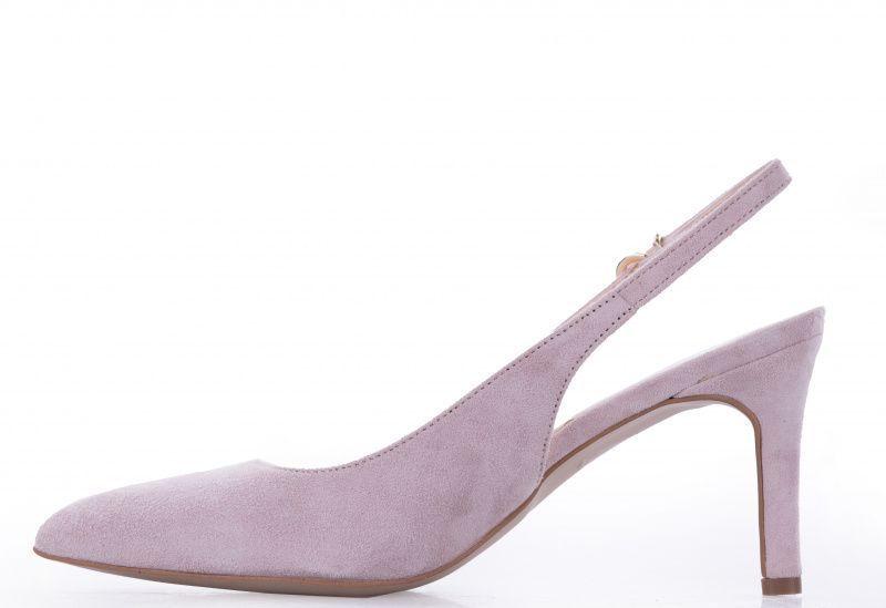 Туфли для женщин Braska BS2809 цена, 2017