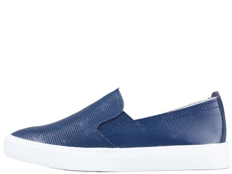 Слипоны для женщин Braska BS2813 размерная сетка обуви, 2017