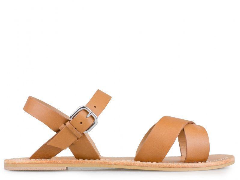 Сандалии для женщин Braska BS2824 размерная сетка обуви, 2017