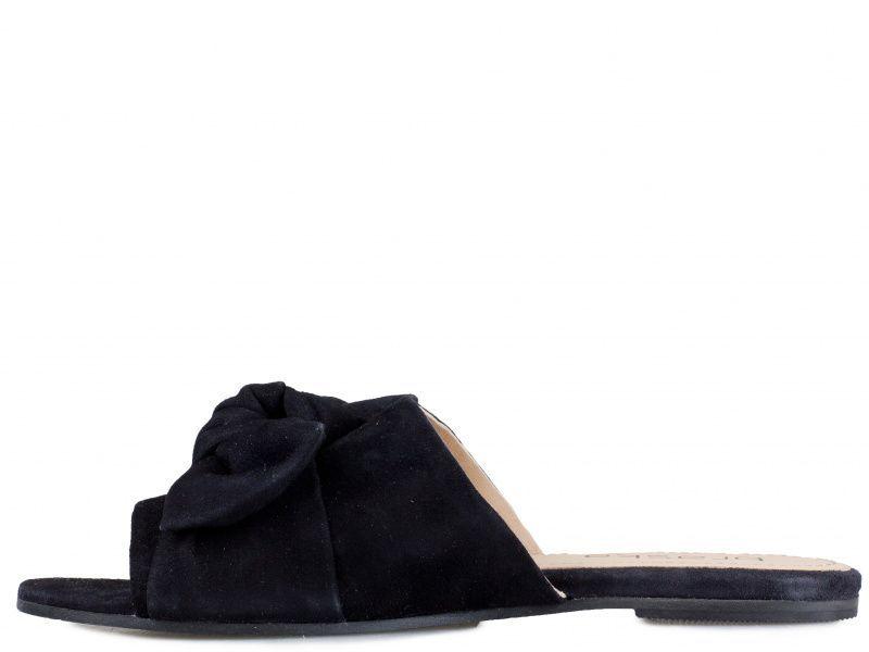 Шлёпанцы для женщин Braska BS2830 купить в Интертоп, 2017