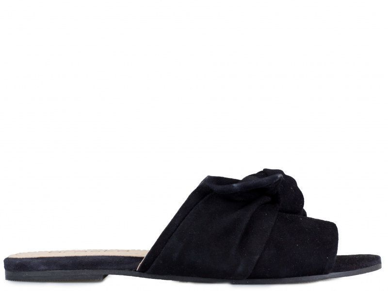 Шлёпанцы для женщин Braska BS2830 размерная сетка обуви, 2017