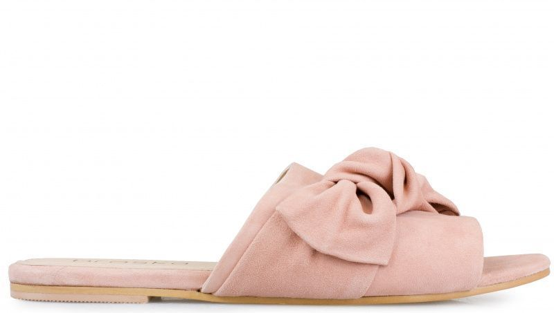 Шлёпанцы для женщин Braska BS2831 размерная сетка обуви, 2017
