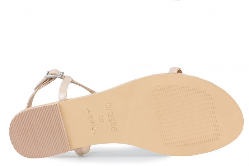 Сандалии для женщин Braska BS2832 размеры обуви, 2017