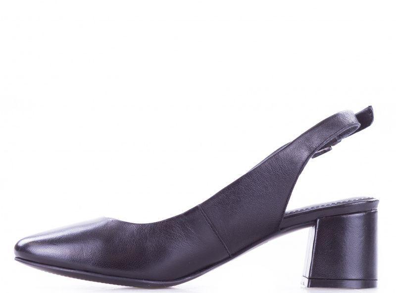 Босоножки для женщин Braska BS2836 размеры обуви, 2017