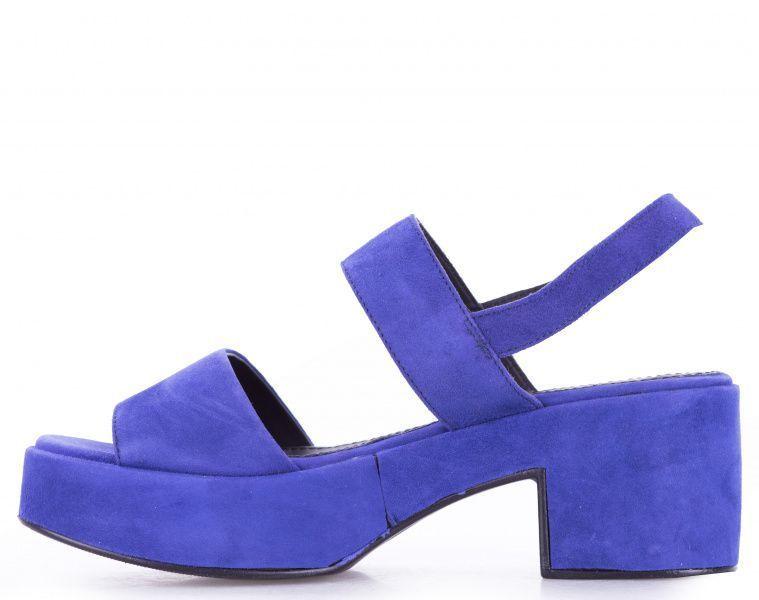 Босоножки для женщин Braska BS2837 размеры обуви, 2017