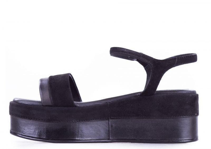 Босоножки для женщин Braska BS2839 размеры обуви, 2017