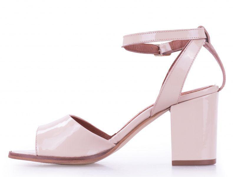 Босоножки для женщин Braska BS2847 размеры обуви, 2017