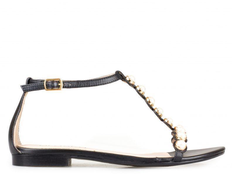 Сандалии для женщин Braska BS2854 размерная сетка обуви, 2017