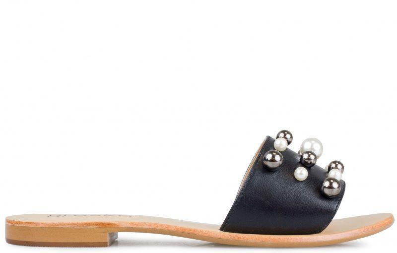 Шлёпанцы для женщин Braska BS2863 размерная сетка обуви, 2017