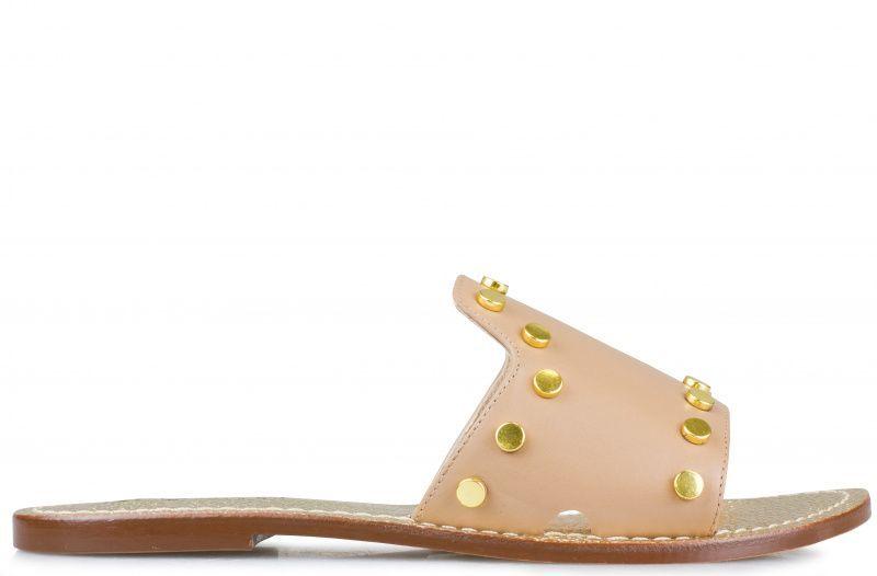 Шлёпанцы для женщин Braska BS2864 размерная сетка обуви, 2017