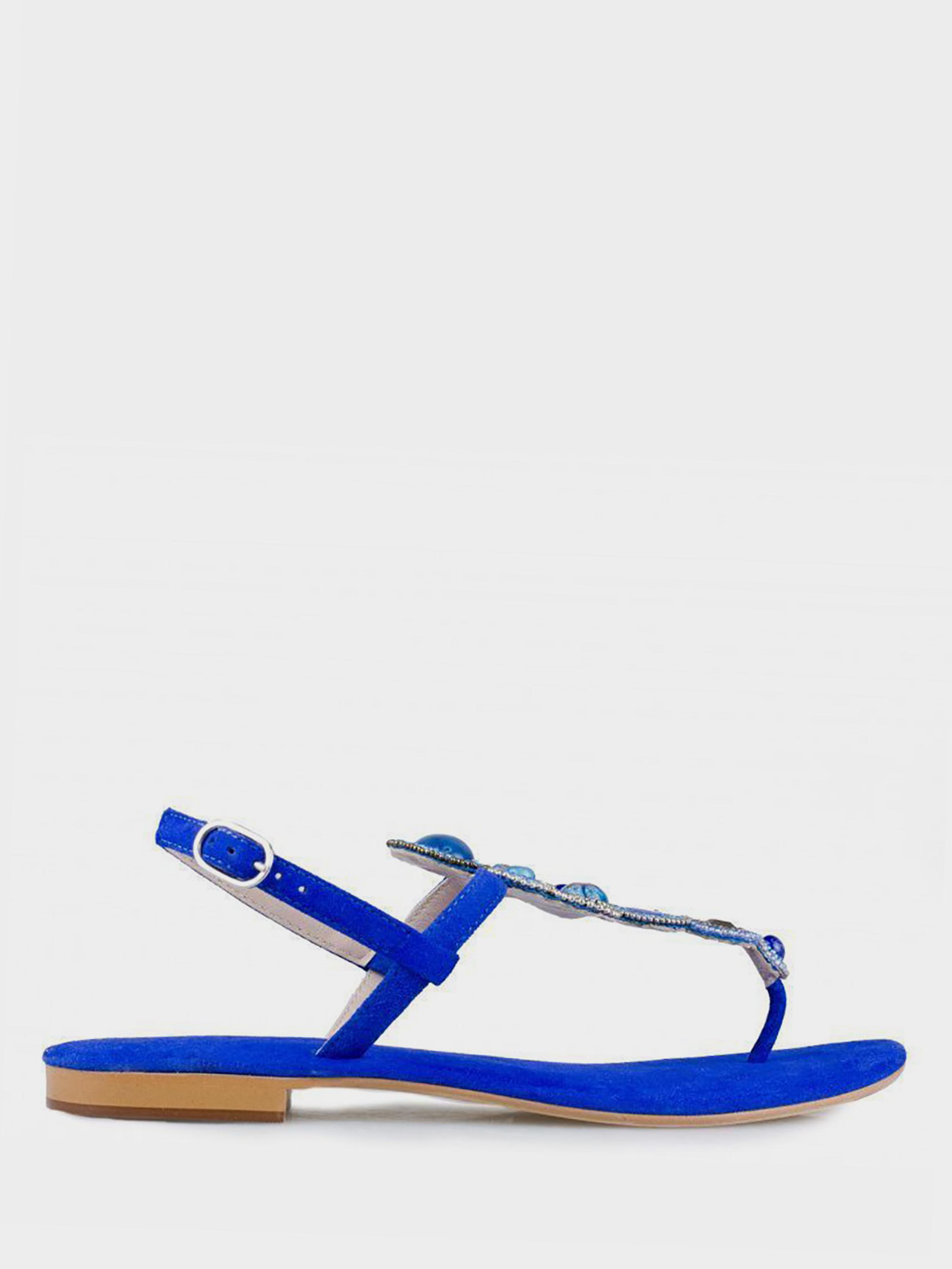 Сандалии для женщин Braska BS2872 размерная сетка обуви, 2017