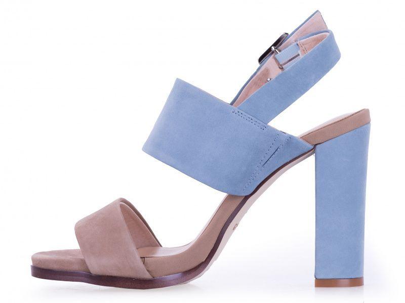 Босоножки для женщин Braska BS2873 размеры обуви, 2017