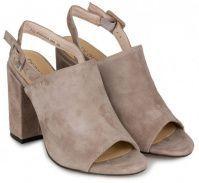 Босоножки для женщин Braska BS2876 размеры обуви, 2017