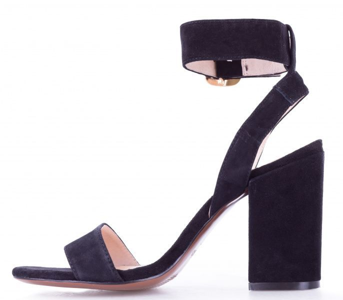 Босоножки для женщин Braska BS2877 размеры обуви, 2017