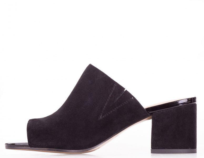 Босоножки для женщин Braska BS2884 размеры обуви, 2017