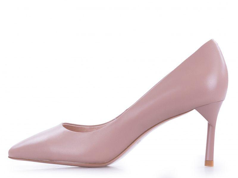 Туфли для женщин Braska BS2891 цена, 2017