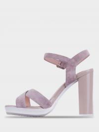 Босоножки для женщин Braska BS2892 размеры обуви, 2017