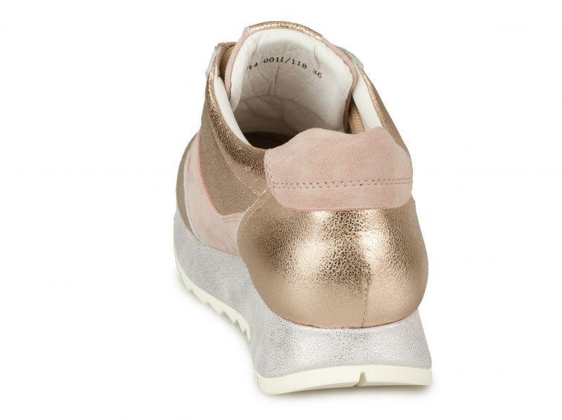 Кроссовки для женщин Braska BS2893 размеры обуви, 2017
