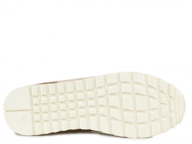 Кроссовки для женщин Braska BS2893 стоимость, 2017