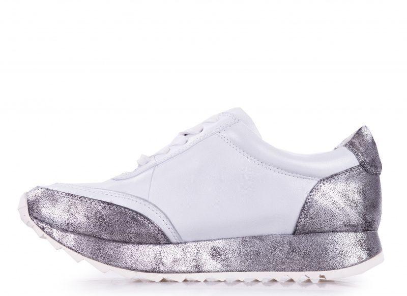 Кроссовки для женщин Braska BS2894 размеры обуви, 2017