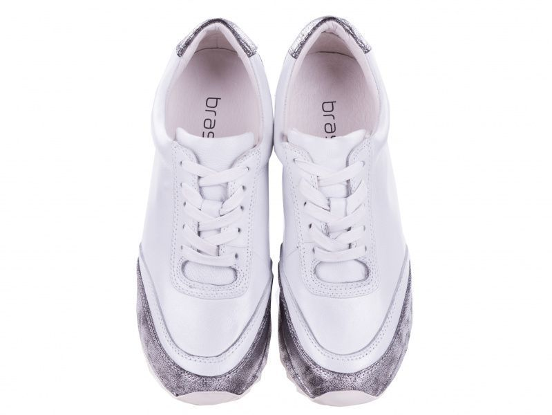 Кроссовки для женщин Braska BS2894 стоимость, 2017