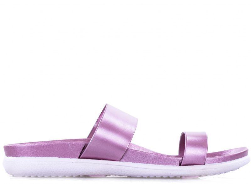 Шлёпанцы для женщин Braska BS2898 размерная сетка обуви, 2017