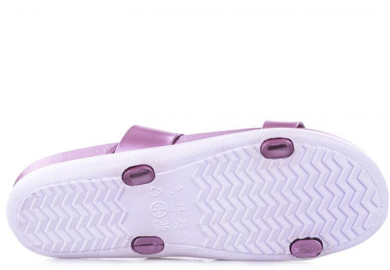 Шлёпанцы для женщин Braska BS2898 размеры обуви, 2017