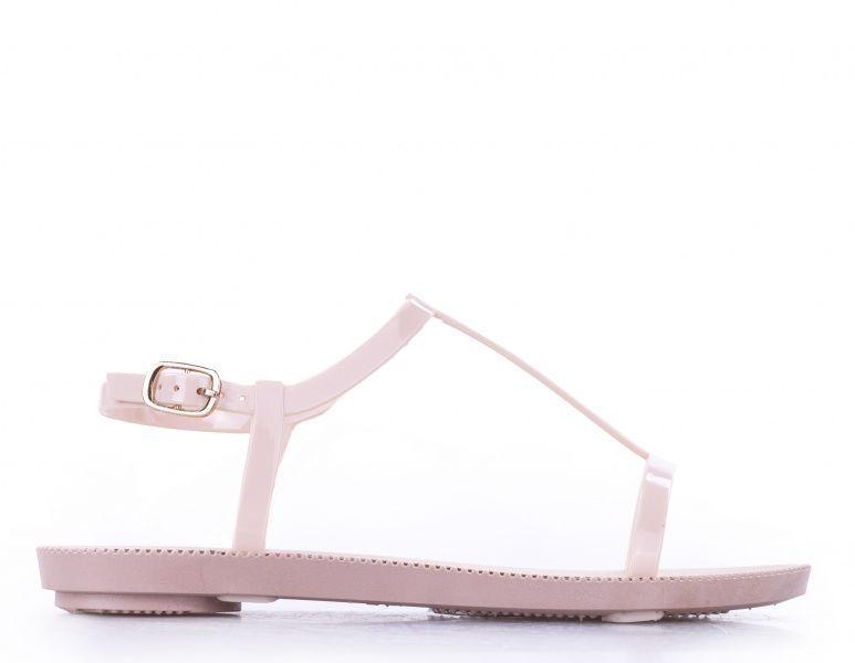Сандалии для женщин Braska BS2903 размерная сетка обуви, 2017