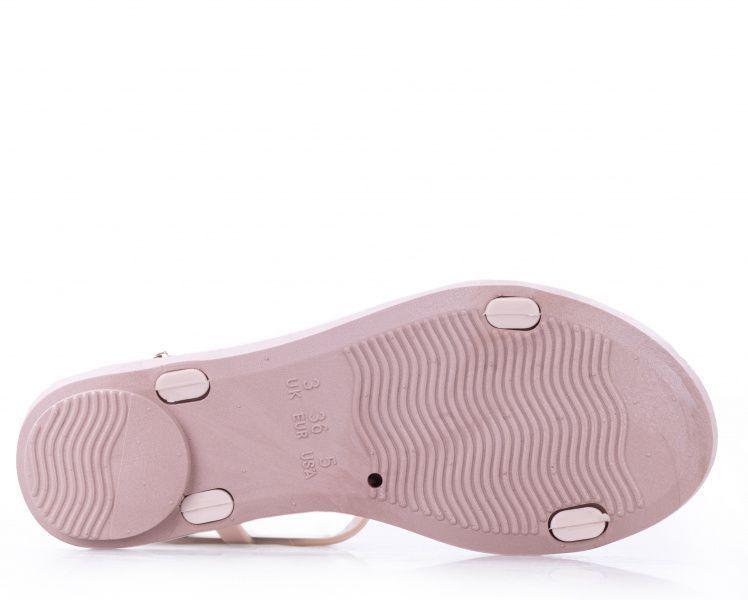 Сандалии для женщин Braska BS2903 размеры обуви, 2017