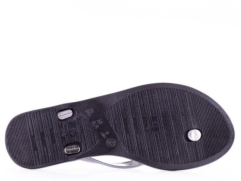 Шльопанці  для жінок Braska 711-5204/701 розміри взуття, 2017