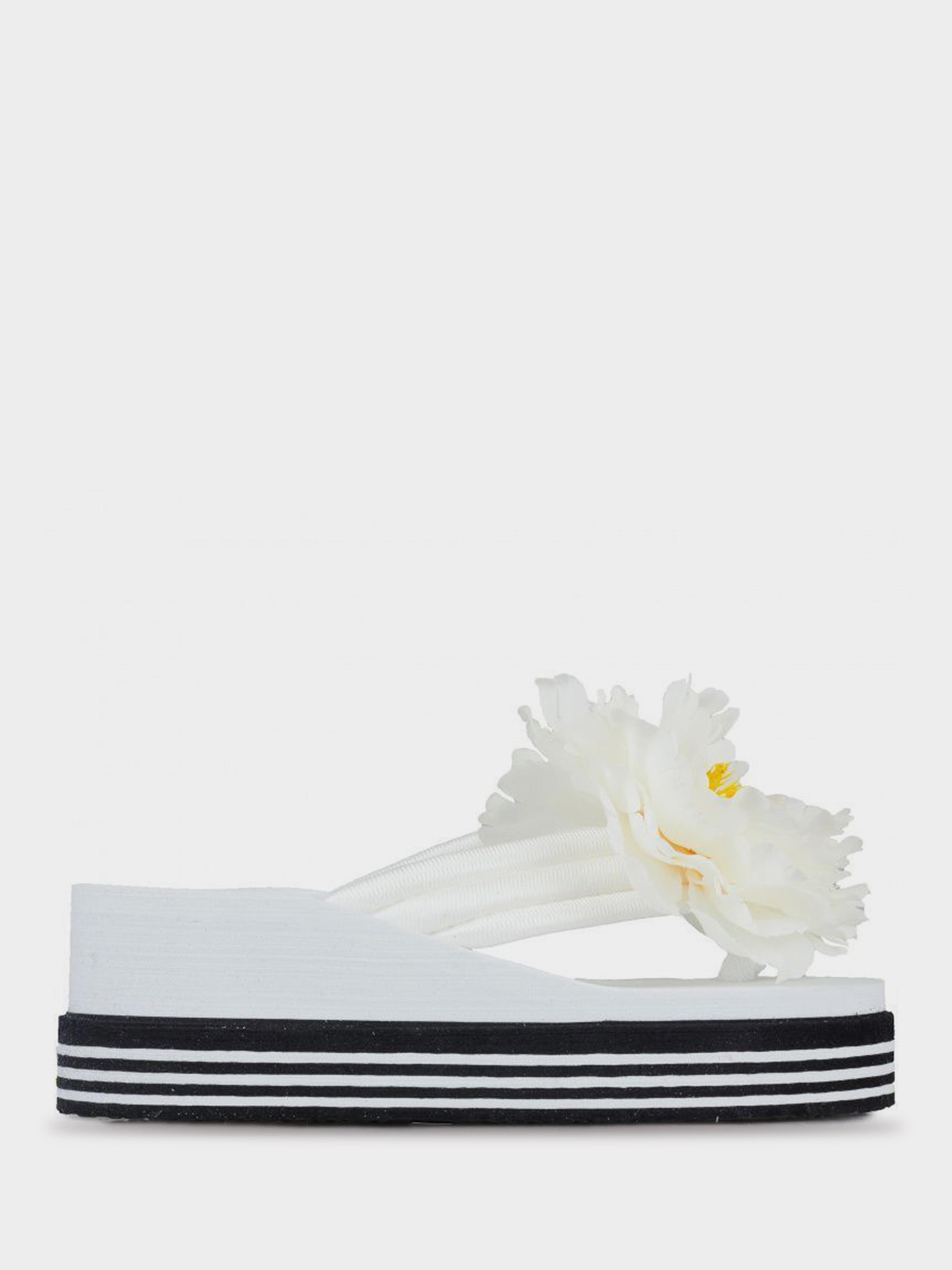 Шлёпанцы для женщин Braska BS2912 размерная сетка обуви, 2017