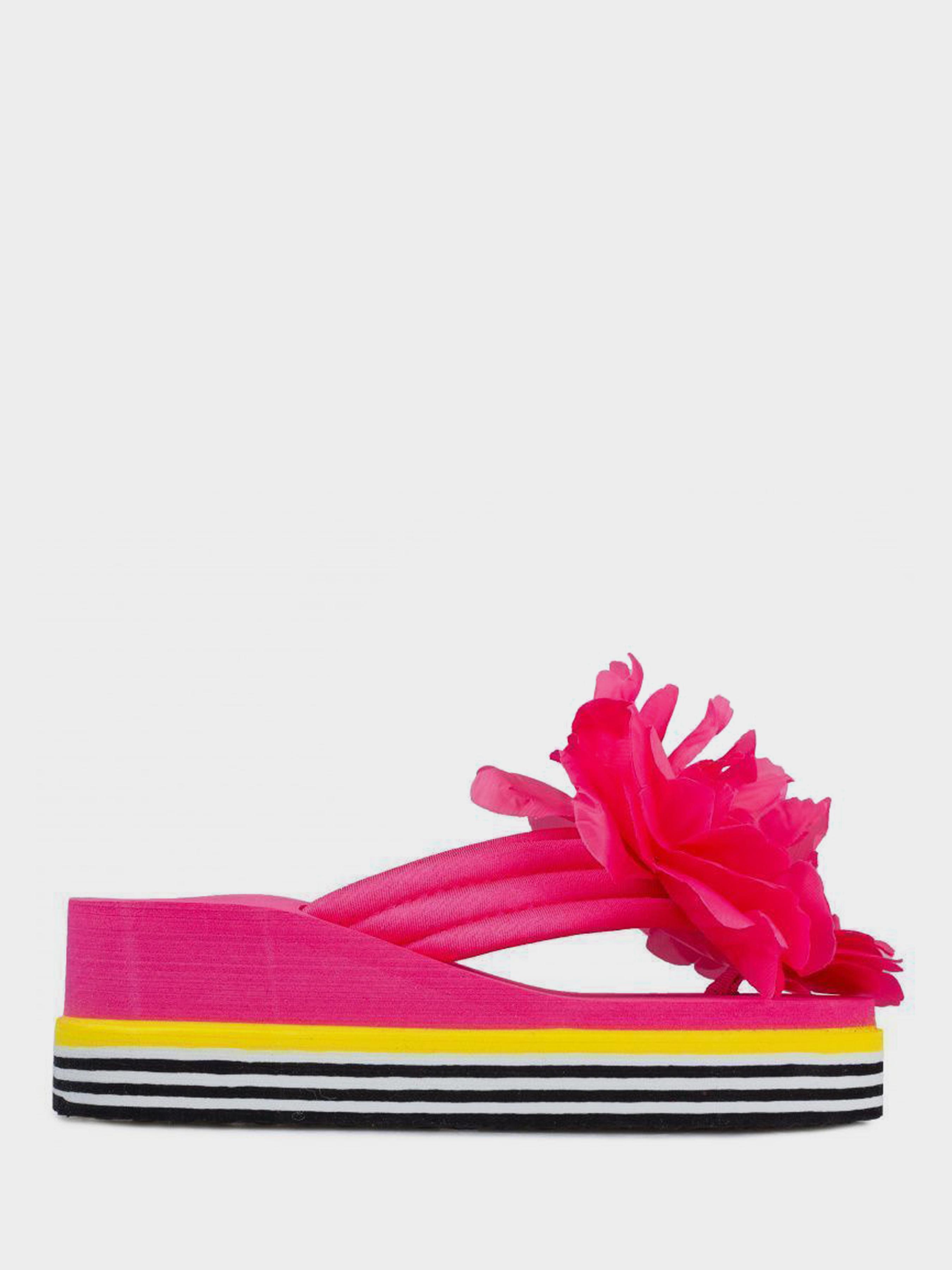 Шлёпанцы для женщин Braska BS2913 размерная сетка обуви, 2017