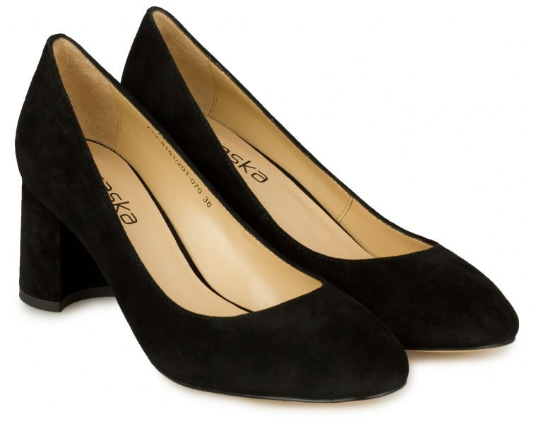 Туфли для женщин Braska BS2919 цена, 2017