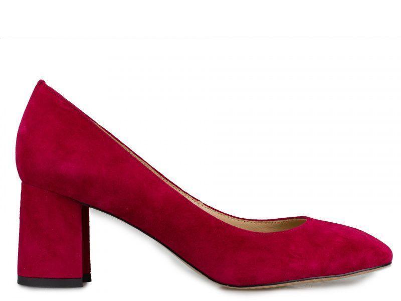Braska Туфлі жіночі модель BS2921 - купити за найкращою ціною в ... e10a64cdcbd6d