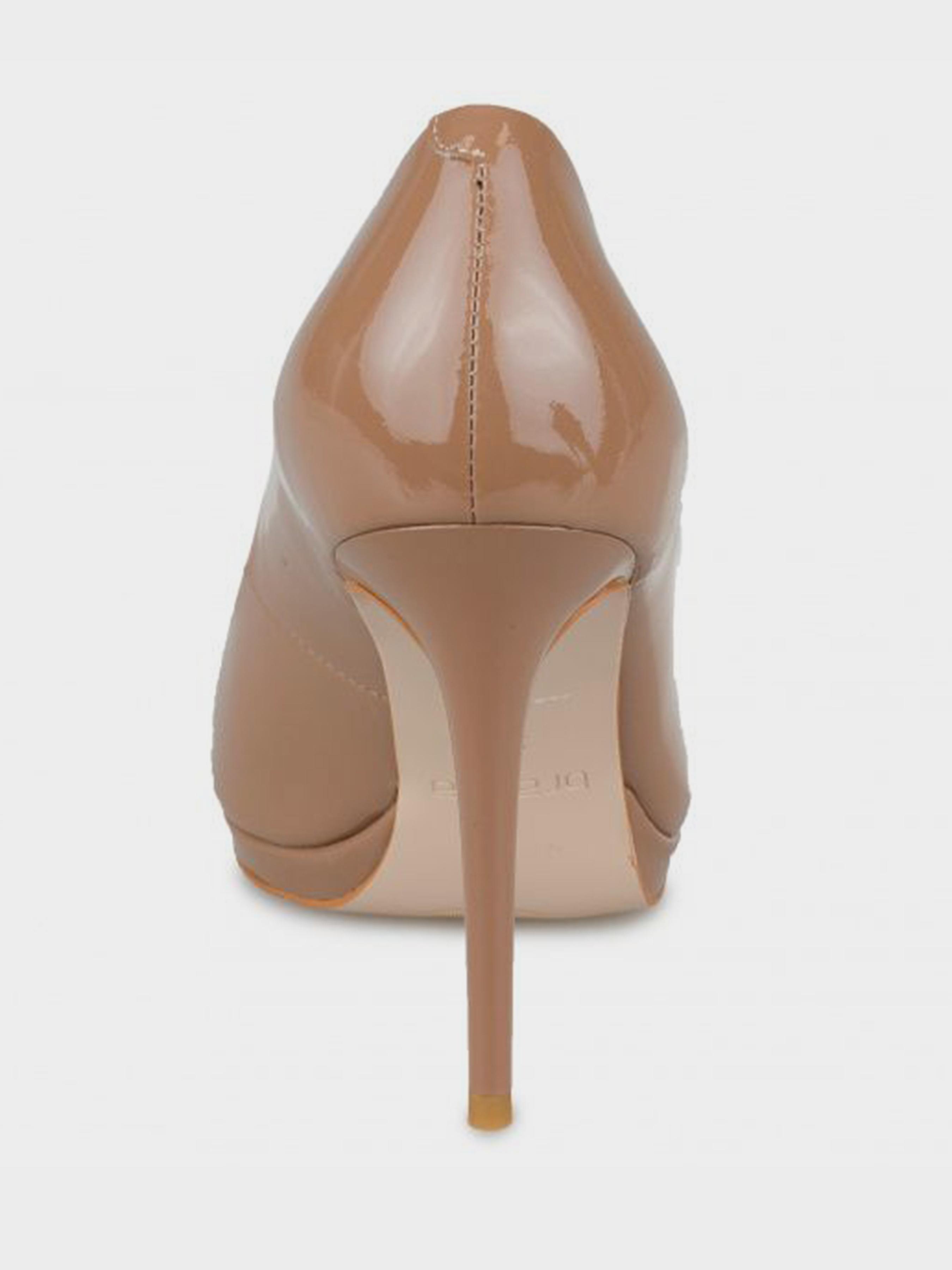 Braska Туфлі жіночі модель BS2922 - купити за найкращою ціною в ... ede0dc656d4ed