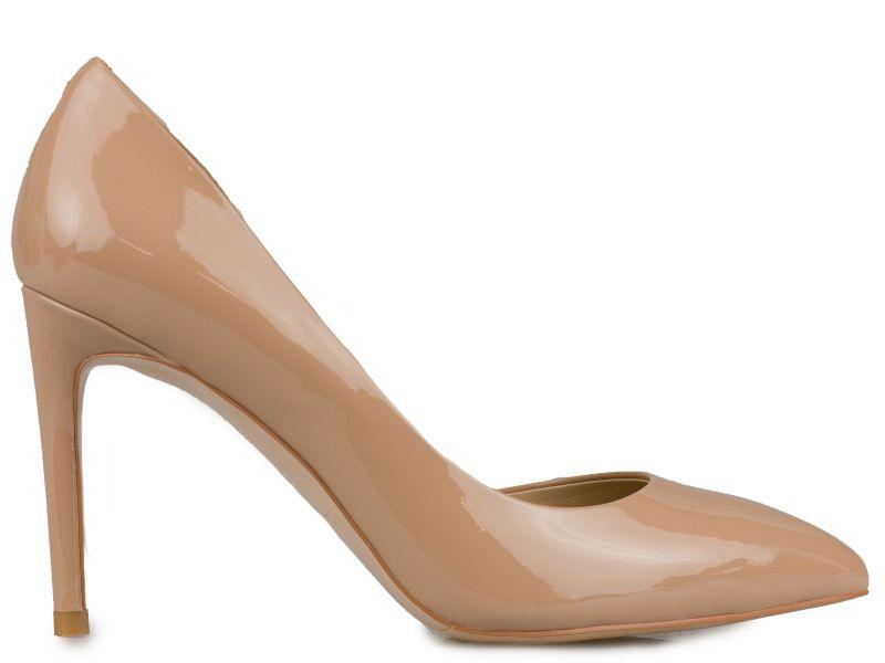 Туфли для женщин Braska BS2923 брендовые, 2017