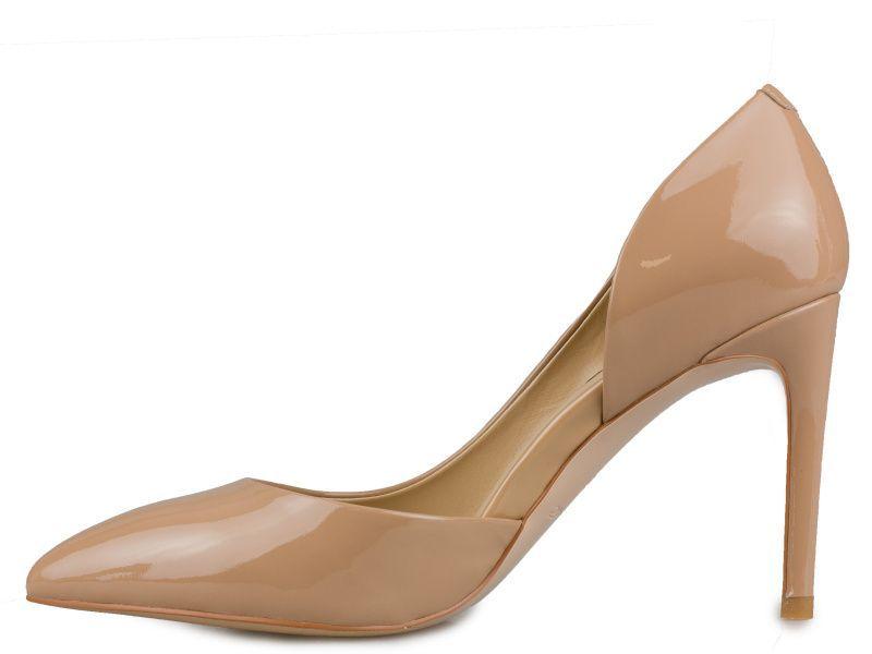 Туфли для женщин Braska BS2923 размерная сетка обуви, 2017