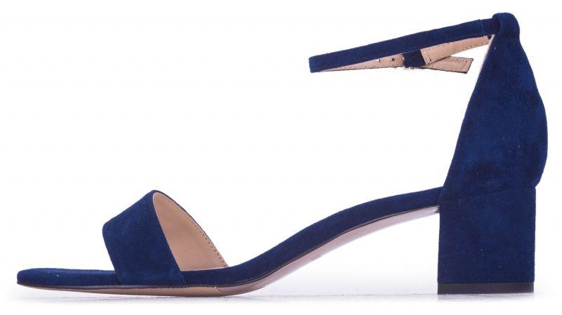 Босоножки для женщин Braska BS2927 размеры обуви, 2017