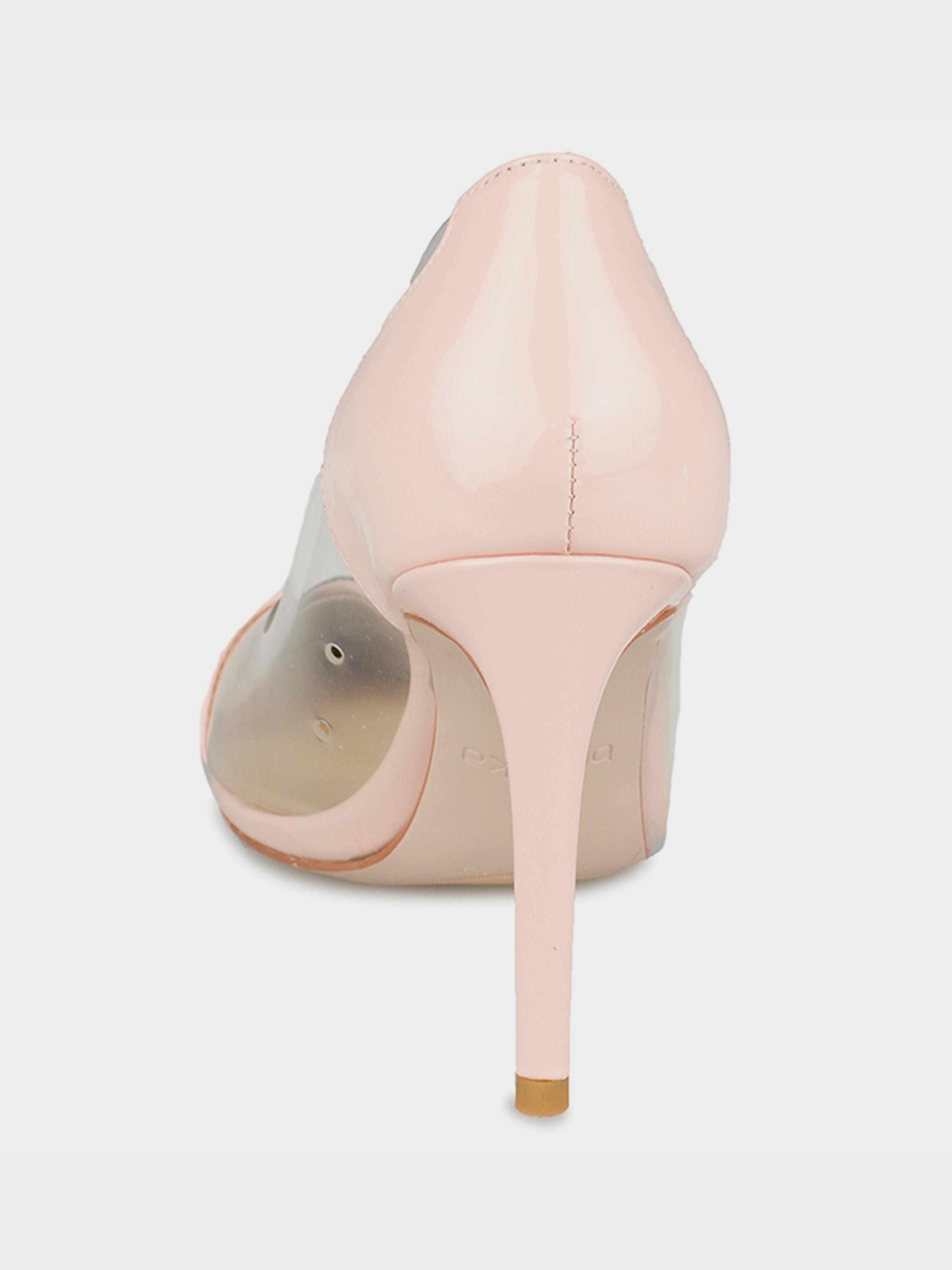 Braska Туфлі жіночі модель BS2929 - купити за найкращою ціною в ... d325cde0895a5