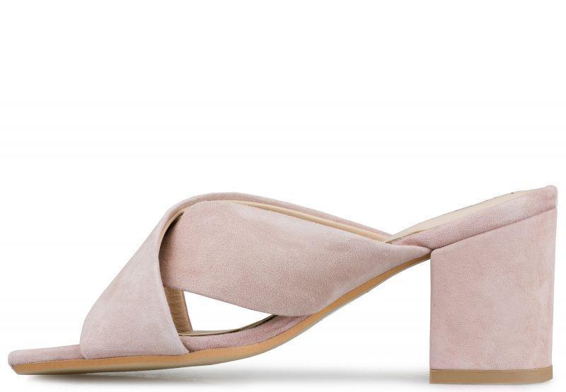 Босоножки для женщин Braska BS2934 размеры обуви, 2017