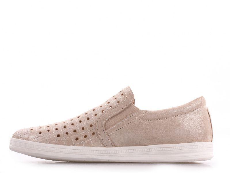 Слипоны для женщин Braska BS2937 размерная сетка обуви, 2017