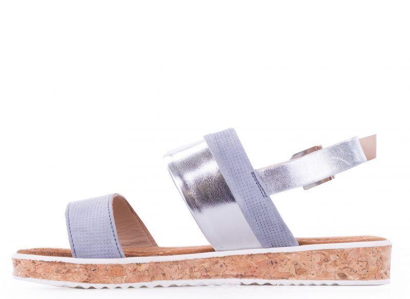 Босоніжки  для жінок Braska BS2940 розміри взуття, 2017