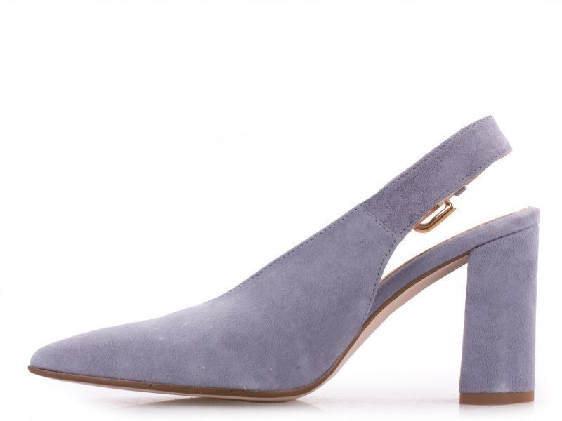 Туфли для женщин Braska BS2943 цена, 2017