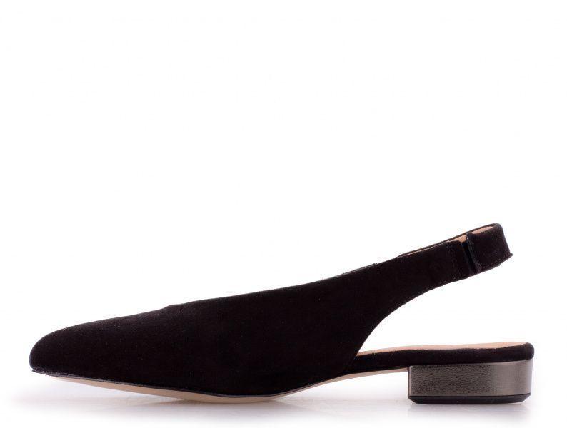 Босоножки для женщин Braska BS2946 размеры обуви, 2017